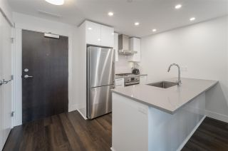 Photo 5: 518 10780 NO. 5 ROAD in Richmond: Ironwood Condo for sale : MLS®# R2577535