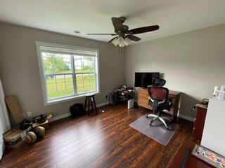 Photo 23: 7 Mill Run in Kentville: 404-Kings County Residential for sale (Annapolis Valley)  : MLS®# 202118542