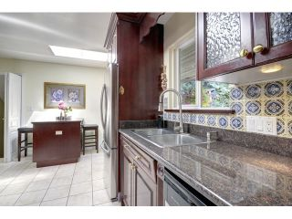 Photo 10: 13760 62 Ave in Surrey: Home for sale : MLS®# F1445482