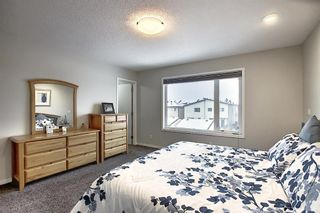Photo 12: 16 Walden Mount SE in Calgary: Walden Residential for sale : MLS®# A1053734