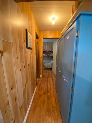 Photo 19: 339 Sinclair Road in Chance Harbour: 108-Rural Pictou County Residential for sale (Northern Region)  : MLS®# 202115718