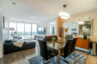 """Photo 6: 3303 4189 HALIFAX Street in Burnaby: Brentwood Park Condo for sale in """"Aviara"""" (Burnaby North)  : MLS®# R2386000"""