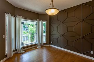 Photo 11: 53 Inverness Drive SE in Calgary: McKenzie Towne Detached for sale : MLS®# A1126962