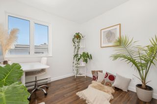 """Photo 14: 306 2133 DUNDAS Street in Vancouver: Hastings Condo for sale in """"Harbour Gate"""" (Vancouver East)  : MLS®# R2614513"""