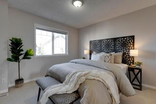 Photo 14: 169 Copperfield Lane SE in Calgary: Copperfield Row/Townhouse for sale : MLS®# A1152368