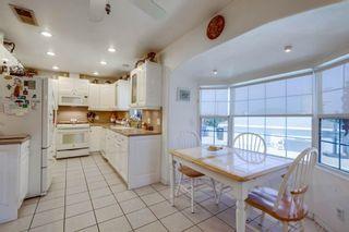 Photo 7: LINDA VISTA House for sale : 3 bedrooms : 7844 Linda Vista Road in San Diego