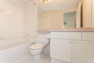 "Photo 16: 305 7161 121 Street in Surrey: West Newton Condo for sale in ""Highlands"" : MLS®# R2166269"