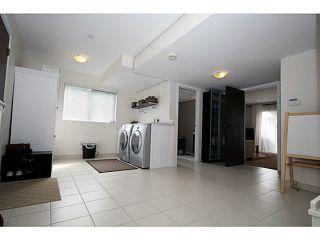 "Photo 13: 5548 1ST Avenue in Tsawwassen: Pebble Hill House for sale in ""PEBBLE HILL"" : MLS®# V1056796"