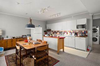 Photo 28: 3322 GROSVENOR PLACE in Coquitlam: Park Ridge Estates House for sale : MLS®# R2511123