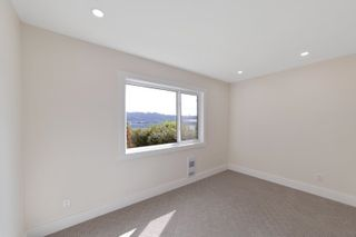 Photo 26: 672 IOCO Road in Port Moody: North Shore Pt Moody House for sale : MLS®# R2610628