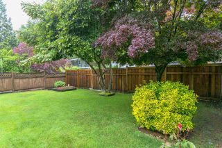 Photo 20: 1080 CLEMENTS Avenue in North Vancouver: Canyon Heights NV House for sale : MLS®# R2298872