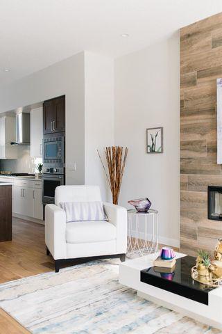 Photo 9: 10420 138 Street in Edmonton: Zone 11 House for sale : MLS®# E4253872