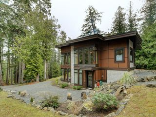 Photo 28: 6555 East Sooke Rd in SOOKE: Sk East Sooke House for sale (Sooke)  : MLS®# 808797