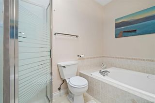 Photo 29: 25 4360 Emily Carr Dr in Saanich: SE Broadmead Row/Townhouse for sale (Saanich East)  : MLS®# 841495