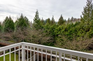 """Photo 16: 308 1438 PARKWAY Boulevard in Coquitlam: Westwood Plateau Condo for sale in """"MONTREAUX"""" : MLS®# R2030496"""