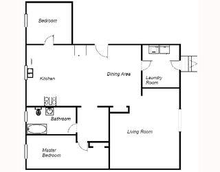 Photo 9: 2534 JURA Crescent in Squamish: Garibaldi Highlands House for sale : MLS®# V704020
