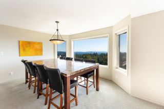 Photo 12: 749 Walfred Rd in : La Walfred House for sale (Langford)  : MLS®# 866516