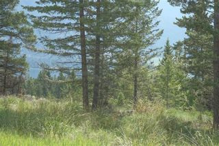 Photo 3: Lot 32 BELLA VISTA BOULEVARD in Fairmont Hot Springs: Vacant Land for sale : MLS®# 2439323