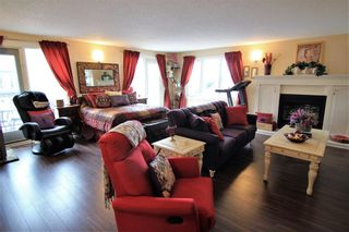 Photo 22: 14 448 Strathcona Drive SW in Calgary: Strathcona Park Row/Townhouse for sale : MLS®# A1062533