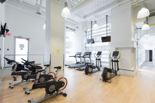 Photo 16: 907 1351 CONTINENTAL STREET in Vancouver: Downtown VW Condo for sale (Vancouver West)  : MLS®# R2278853