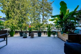 """Photo 26: 3 15775 MOUNTAIN VIEW Drive in Surrey: Grandview Surrey Townhouse for sale in """"GRANDVIEW AT SOUTHRIDGE CLUB"""" (South Surrey White Rock)  : MLS®# R2602711"""