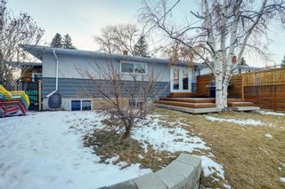 Photo 29: 76 Flavelle Road SE in Calgary: Fairview Detached for sale : MLS®# A1084769