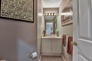 """Photo 13: 20 2979 PANORAMA Drive in Coquitlam: Westwood Plateau Townhouse for sale in """"DEERCREST"""" : MLS®# R2545272"""