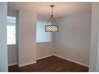 Photo 10: 44 GLOROND Place: Okotoks House for sale : MLS®# C4045280