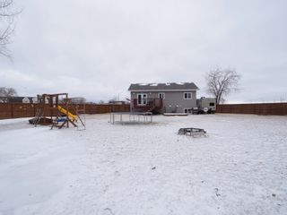 Photo 34: 726 Willow Bay in Portage la Prairie: House for sale : MLS®# 202007623