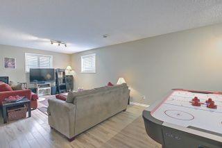Photo 39: 8616 176 Avenue in Edmonton: Zone 28 House for sale : MLS®# E4248429