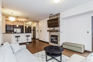 Photo 6: 214 35 INGLEWOOD Park SE in Calgary: Inglewood Apartment for sale : MLS®# A1106204