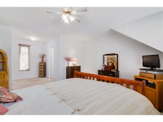 Photo 16: 3 97 GRIER Place NE in Calgary: Greenview House for sale