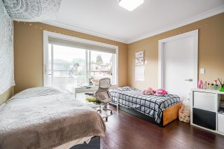 Photo 24: 1780 SPRINGER Avenue in Burnaby: Parkcrest House for sale (Burnaby North)  : MLS®# R2622563