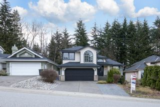 Photo 28: 1517 Bramble Lane in Coquitlam: Westwood Plateau House for sale
