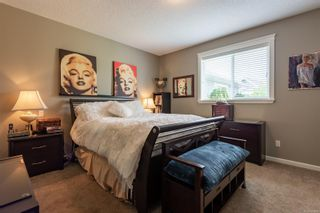 Photo 13: 220 Vermont Dr in : CR Willow Point House for sale (Campbell River)  : MLS®# 883889