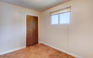 Photo 10: 181 Templemont Drive NE in Calgary: Temple Semi Detached for sale : MLS®# A1122354