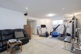 Photo 46: 420 Eversyde Way SW in Calgary: Evergreen Detached for sale : MLS®# A1125912