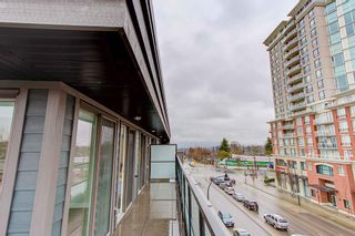 Photo 17: PH5 3939 KNIGHT STREET in Vancouver: Knight Condo for sale (Vancouver East)  : MLS®# R2244681