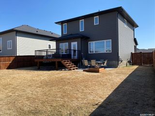 Photo 33: 433 Quessy Drive in Martensville: Residential for sale : MLS®# SK851132