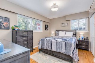 Photo 8: 14124 CRESCENT Road in Surrey: Elgin Chantrell House for sale (South Surrey White Rock)  : MLS®# R2552873