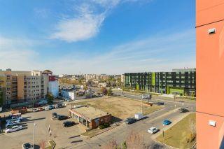 Photo 19: 10319 111 ST NW in Edmonton: Zone 12 Condo for sale : MLS®# E4132007