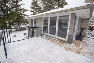 Photo 69: 5 Riverview Drive in Brockville: Eastend Brockville w/riverview House for sale