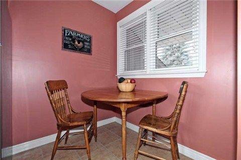 Photo 18: Photos: 22 Broadlands Boulevard in Toronto: Parkwoods-Donalda House (Bungalow) for sale (Toronto C13)  : MLS®# C3147639