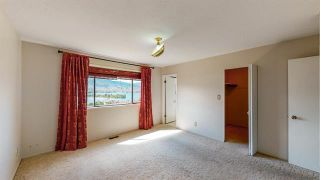 Photo 17: 3818 37TH Street, in Osoyoos: House for sale : MLS®# 191111