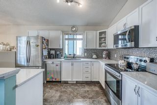 Photo 12: 10 Inverness Place SE in Calgary: McKenzie Towne Detached for sale : MLS®# A1095594