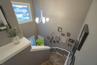 Photo 24: 3809 52 Street: Gibbons House for sale : MLS®# E4249038