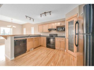 Photo 2: Country Hills-73 Country Hills Gardens NW-Calgary-
