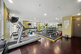 """Photo 17: 710 535 SMITHE Street in Vancouver: Downtown VW Condo for sale in """"DOLCE"""" (Vancouver West)  : MLS®# R2592520"""