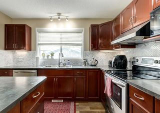 Photo 12: 20 Everridge Road SW in Calgary: Evergreen Detached for sale : MLS®# A1121337