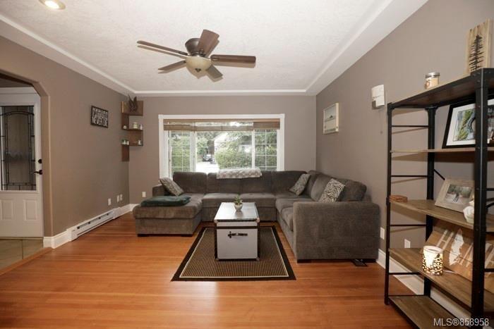 Photo 5: Photos: 2672 5th Ave in : PA Port Alberni House for sale (Port Alberni)  : MLS®# 858958